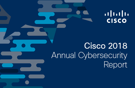 ciscoannual2018.png